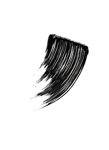 KIKO Volumeyes Plus Active Mascara Siyah